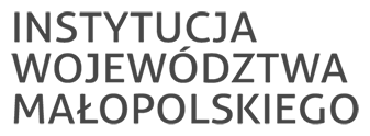 logo do ludwika